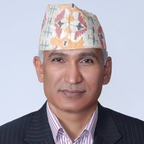 Prime Minister Oli reshuffled his cabinet including four new ministers