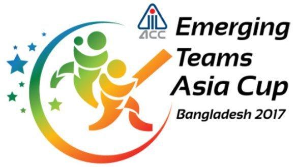 Nepal defeats Hong Kong by 7 wickets