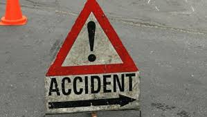 Midnight road accident claims lives of 11 people injuring 22 others at Nepalgunj of Banke district