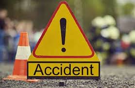Two killed, one injured in Sindhuli tractor accident