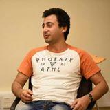 Mr. Arun Budhathoki