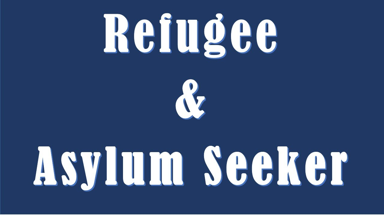 18 Nepali asylum seekers held in Oregon, USA