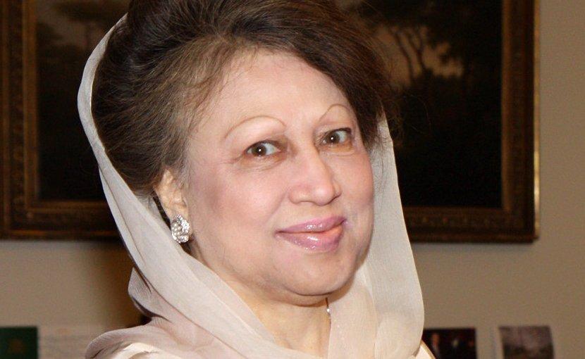 Bangladesh: Khaleda Zia's Conviction And Its Repercussions