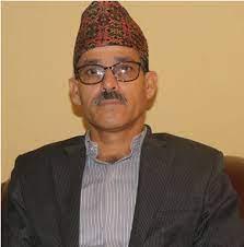 Sudur Paschim CM Bhatta is facing vote of confidence today