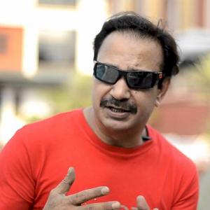Actor Bhuvan KC Demands Fair Investigation Over Abuse allegation