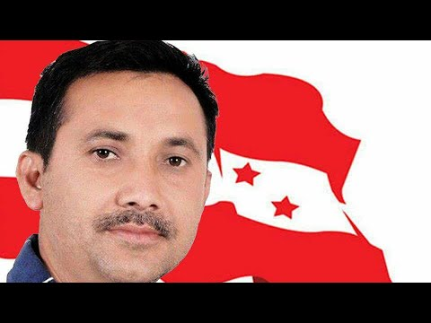 Nepali Congress Terms Incumbent Government As Total Failure