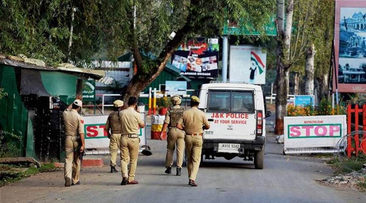 Militants kill three more BJP members in Kashmir