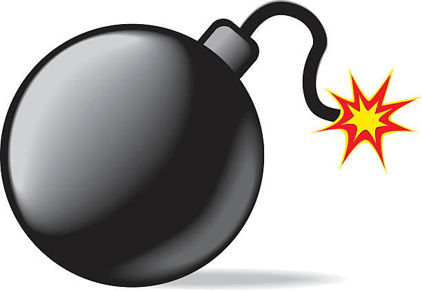 Bomb exploded at Arun Third hy...