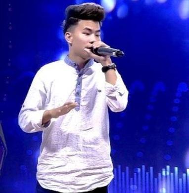 Buddha Lama Wins Nepal Idol Title