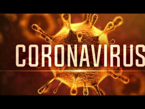 US coronavirus cases hit new global record, rising over 55,000 in single day