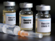 US vaccine surplus grows by the day as expiration dates loom