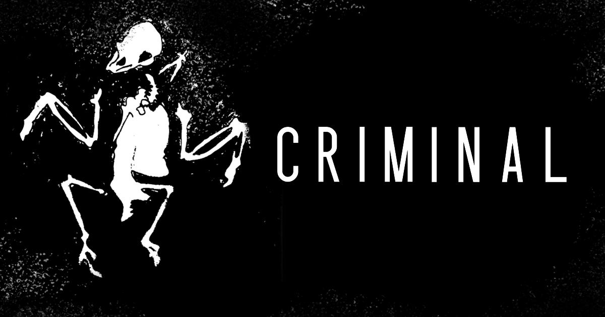 Image result for criminal