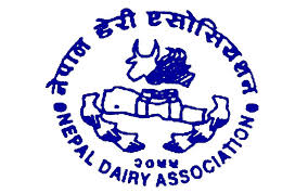 Dairy entrepreneurs demand relief package through the budget to recover their losses due to the lockdown