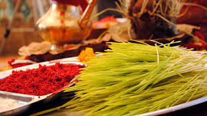 Hindus across the world celebrate Bada Dashain