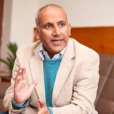 Issues between Nepal and India will not impact tourism: Former CEO, NTB