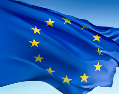 EU's statement over quota system in Nepal dragged into controversies