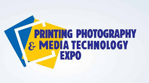 2nd International Printing, photography and media technology expo Commences in Kathmandu