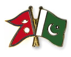 Nepal-Pakistan trade fair- 2019 kicks off in Kathmandu