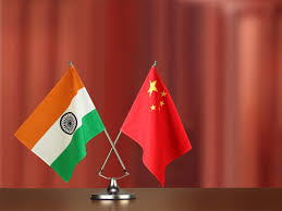 China-India Standoff & the Emerging World order