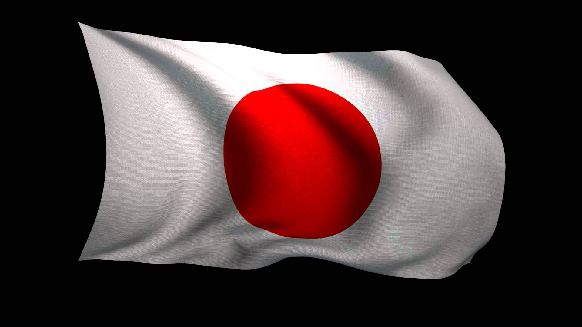 Japan Extends Grant Aid for different projects