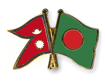 Nepal-Bangladesh to Hold Delegation-Level Meeting Today