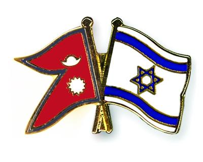 Israel Embassy donates medical equipment