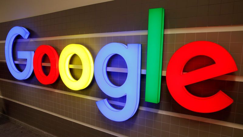 EU fines Google $1.7 for search ad blocks in third EU sanction