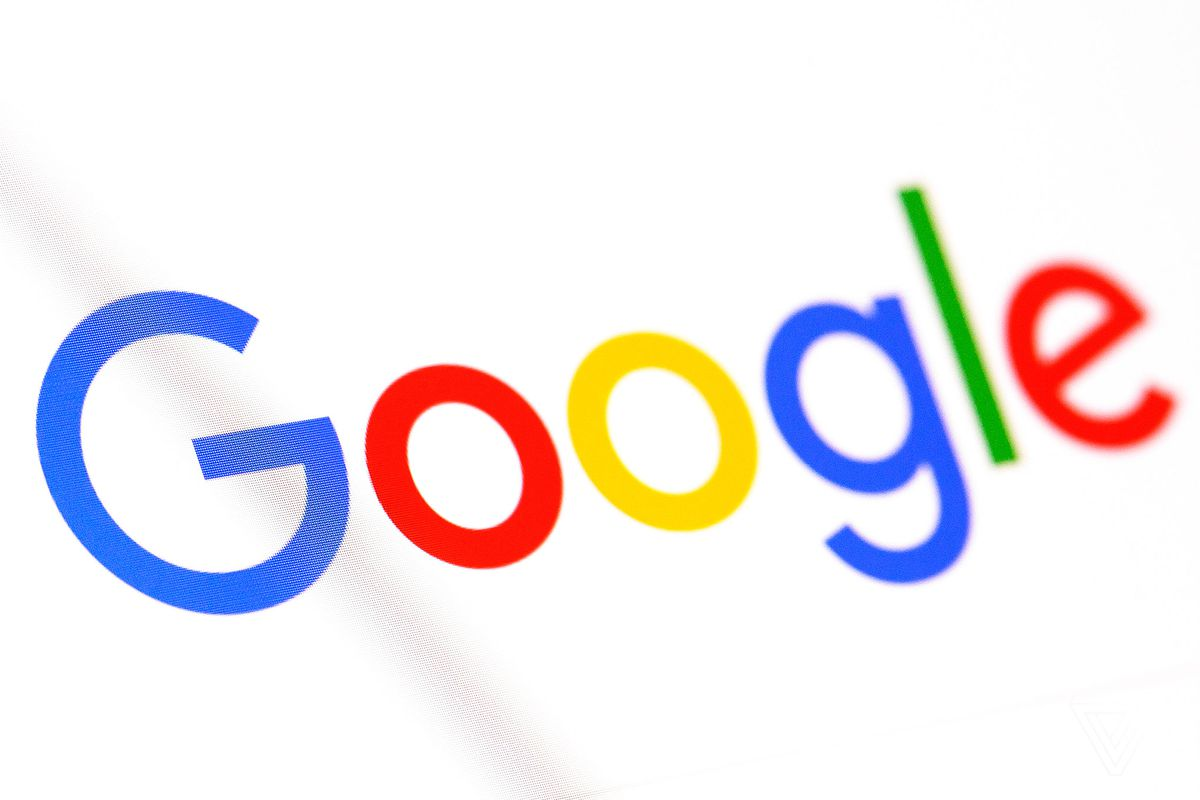 Belgium to sue Google for not blurring images of defence sites
