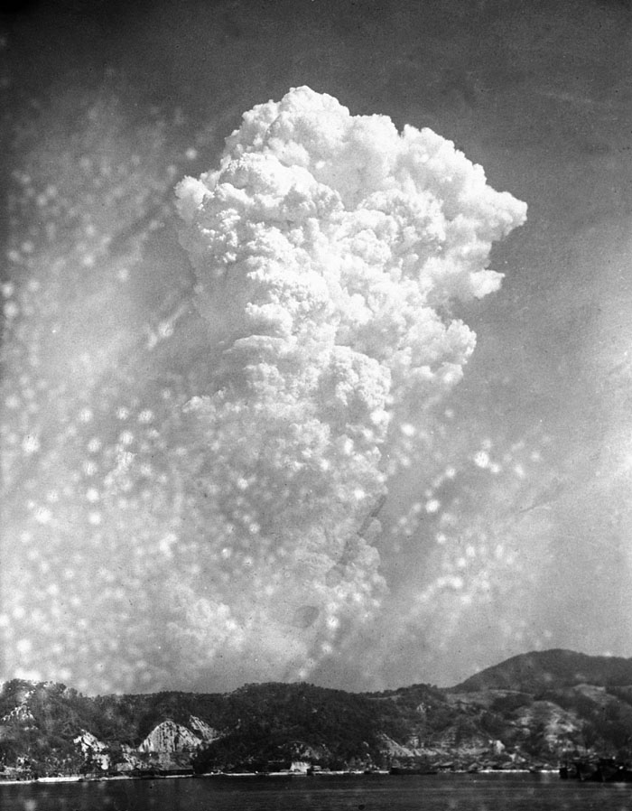 5 things to know as Hiroshima marks 75th A-bomb anniversary