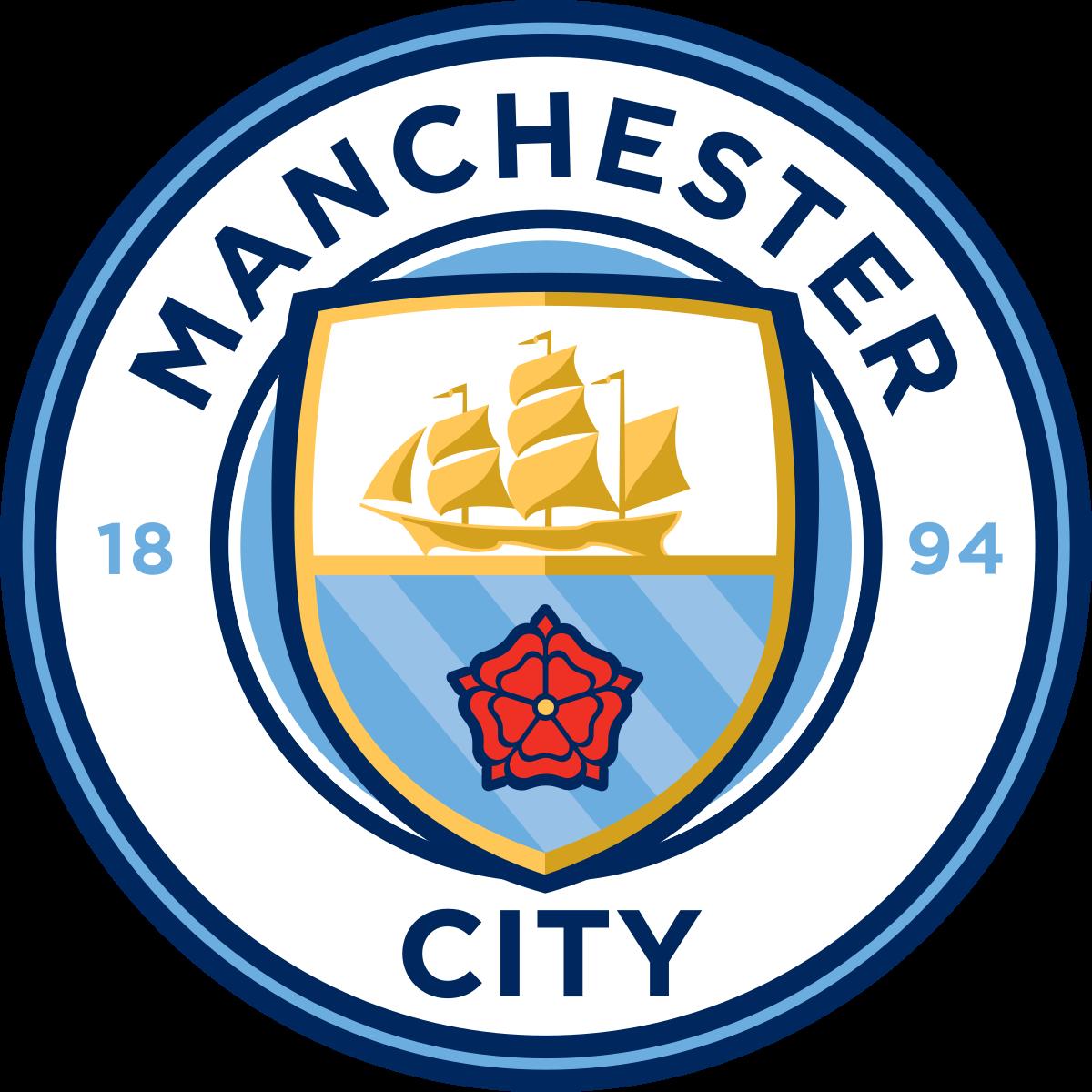 Man City's ban from European football overturned: CAS