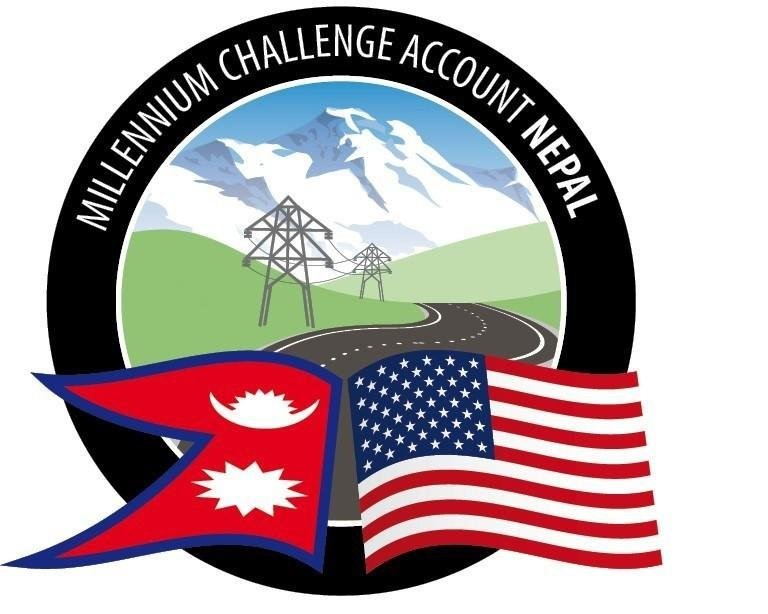 US Embassy in Kathmandu makes clear that availability of MCC funding not open-ended