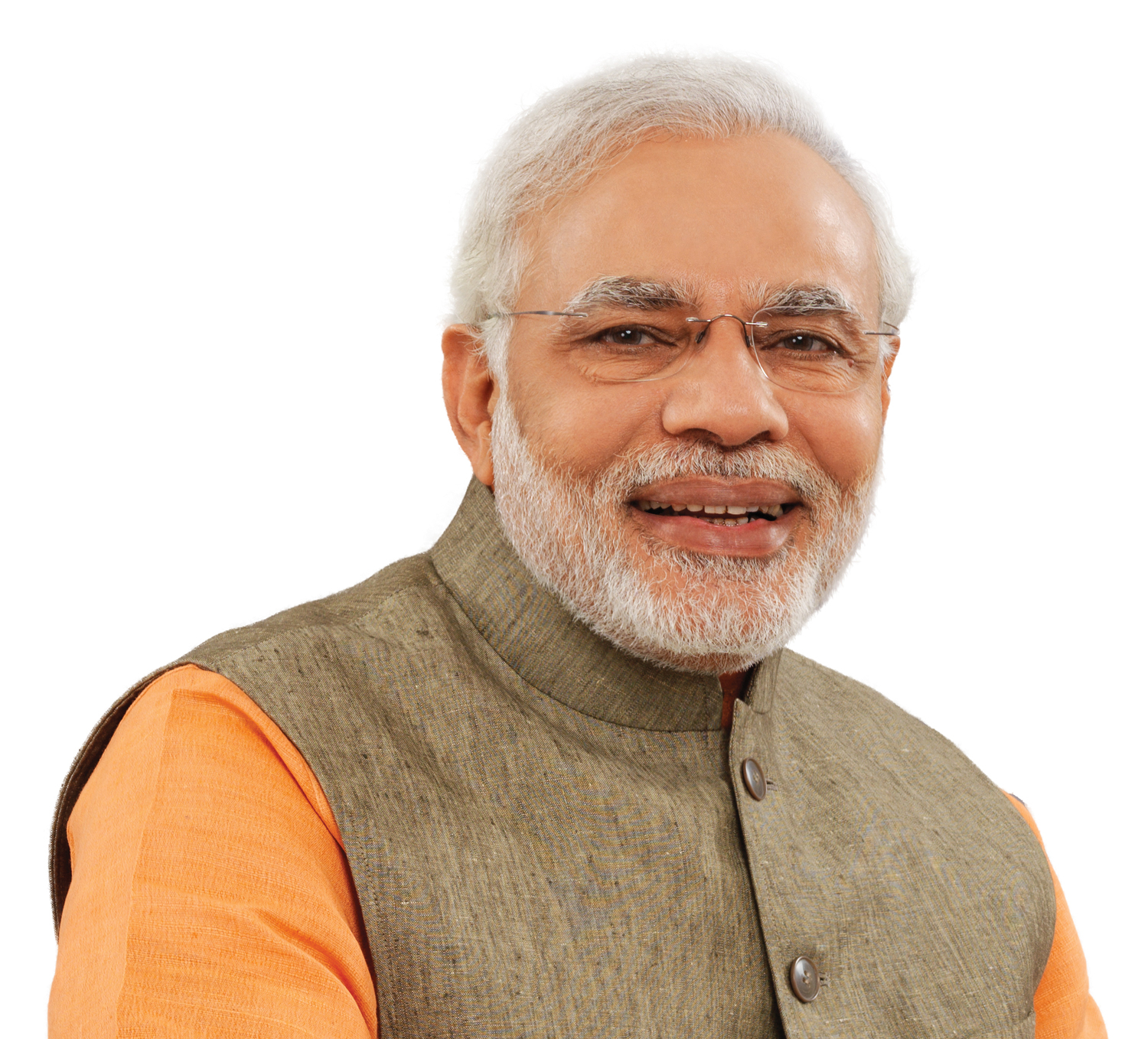 Indian Prime Minister Modi to visit Nepal on coming May
