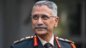 Speculations Rife Over Indian Army Chief Gen MM Naravane's Scheduled Nepal Visit