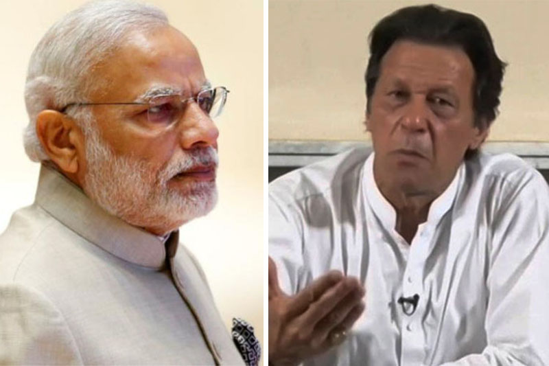India, Pakistan ministers to meet in US, but prospects are low