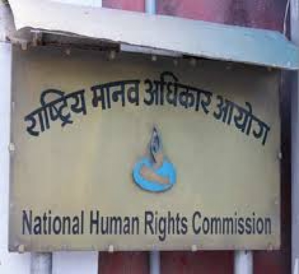 NHRC directs govt. to evacuate Nepali nationals from Wuhan city of China