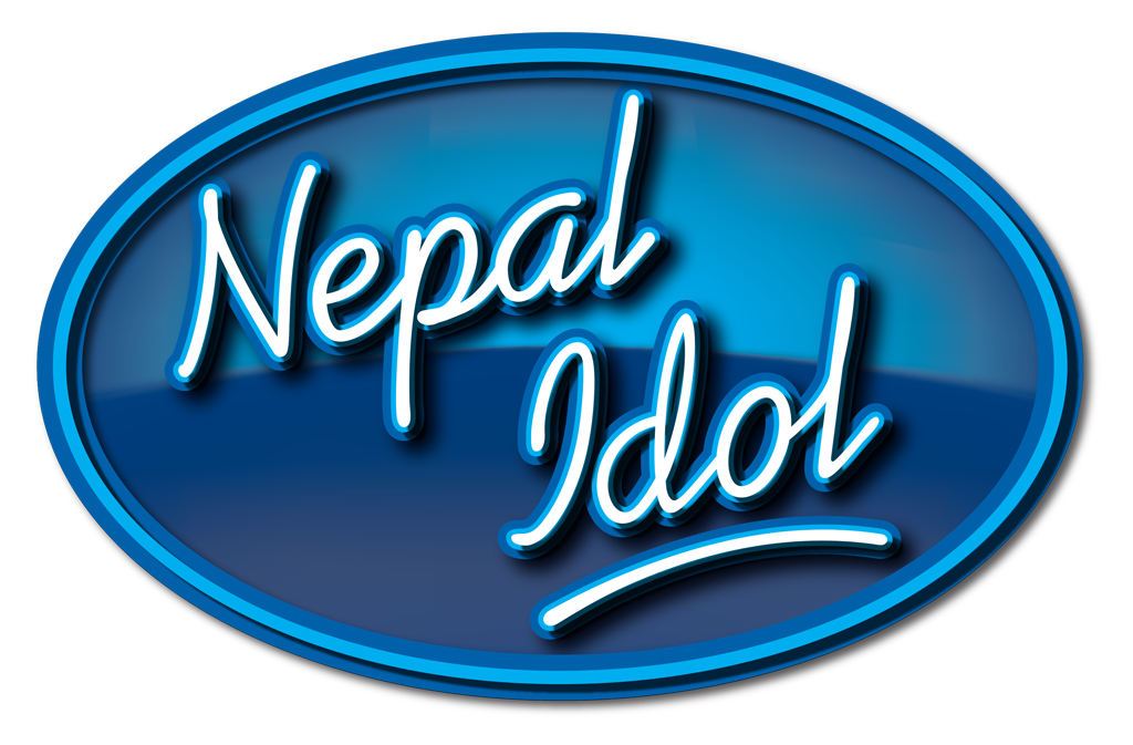 Kathmandu district Court orders to stop counting of votes of 'Nepal Idol' till Sept 8