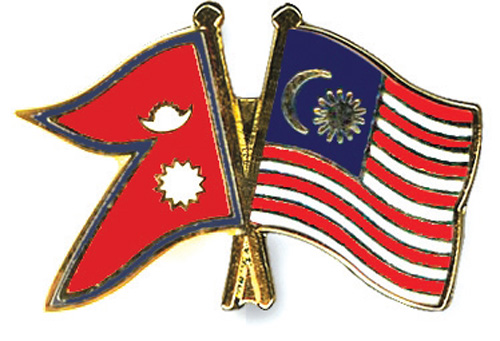 Nepal, Malaysia sign 10 point deal to resume supply of Nepali migrant workers to Malaysia