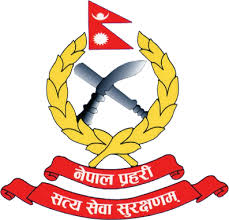 Nepal police inspectors transferred
