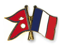 Nepal-France Second BCM Meeting Held Through Virtual Means