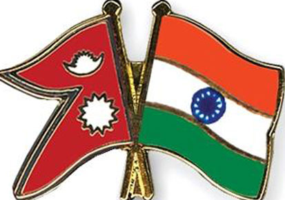 India gifts 17 fire engines to Nepal