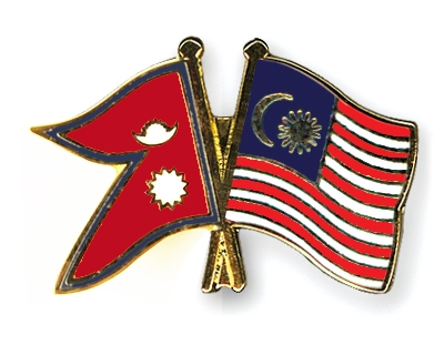 Nepal-Malaysia Technical Committee To Review Past Agreement