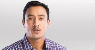 National cricket team Captain Paras Khadka returns home after surgery of appendicitis