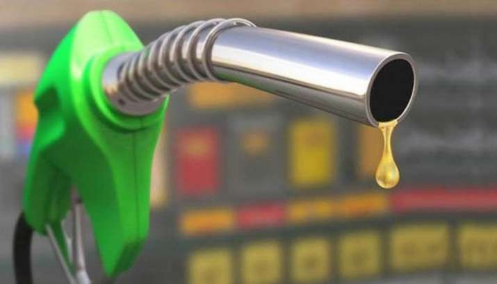 NPDNA to Raise Prices of Petroleum Products by 50 Paisa per Liter from Thursday