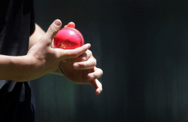 England unsure what to expect as pink-ball cricket arrives
