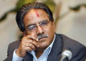 All the sons and daughters of the country are like my children: Dahal