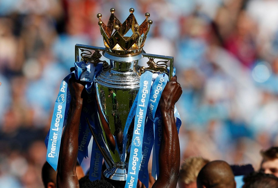 Premier League matches could be on free to air TV