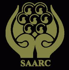 Youth SAARC Regional Summit  kicks off in Kathmandu