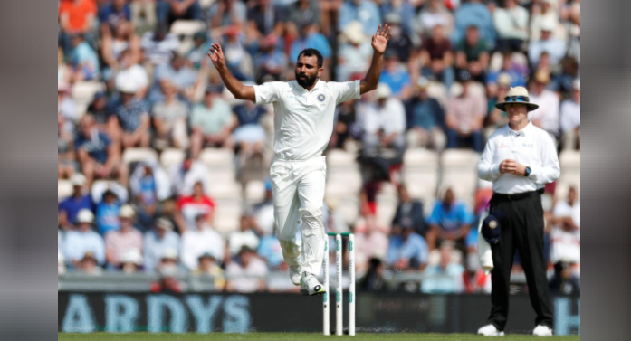 Shami, Jadeja bowl India to comfortable win over S Africa