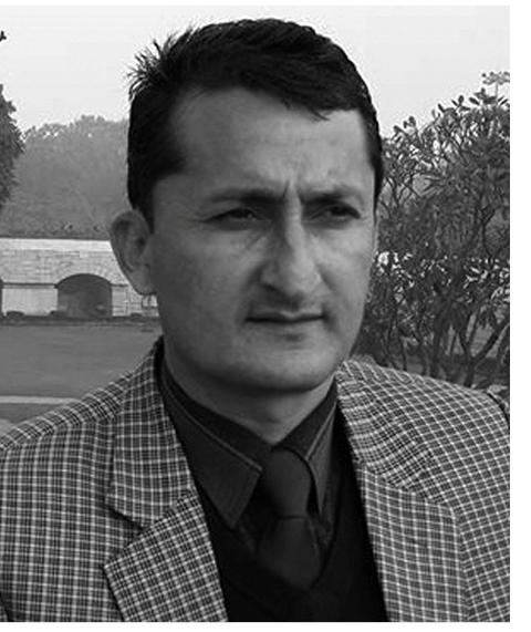Nepal Police arrest transport entrepreneur committees' leaders