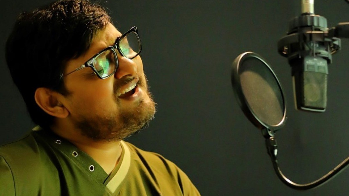Wajid of composer duo Sajid-Wajid succumbs to COVID-19 at age 42